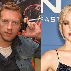 Pourquoi Chris Martin et Jennifer Lawrence ont rompu ?