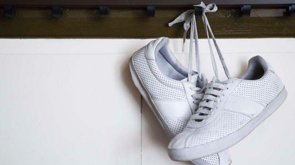Sport: scegli le scarpe adatte in base alla tua disciplina!