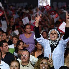 Tunisie : Que signifie la victoire de Nidaa Tounès aux législatives ?
