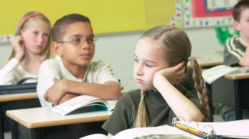 Dyslexie, hyperactivité, phobie scolaire… les conseils de la psychiatre Fatma Bouvet de la Maisonneuve