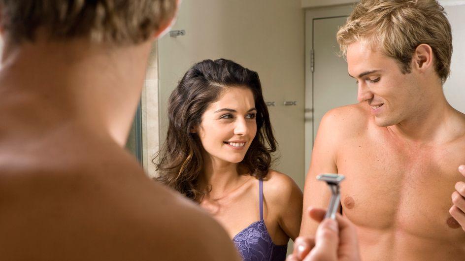 Sexisme et cosmétiques ou pourquoi les femmes payent plus cher que les hommes de simples rasoirs
