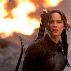 Hunger Games 3 : L'ultime bande-annonce dévoilée (Vidéo)