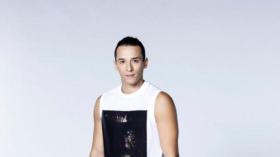 Danse avec les stars : La réponse de Grégoire Lyonnet aux rumeurs sur Alizée