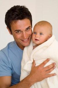 Lessive pour bébé, notre test, votre avis