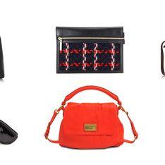 MONNIER Frères, ASOS, Colette... Où shopper un nouvel it-bag pour l'automne ?