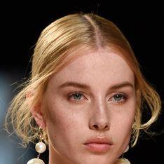 Les 5 it-bijoux de la Fashion week de Paris