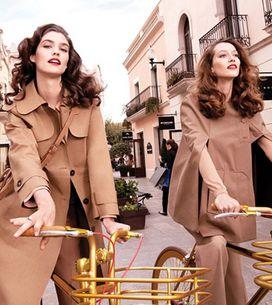 ¡Disfruta de un 20% de descuento en tus compras con enfemenino!