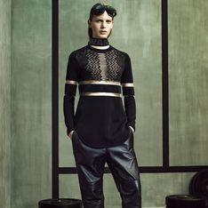 On shoppe quoi chez H&M x Alexander Wang ?