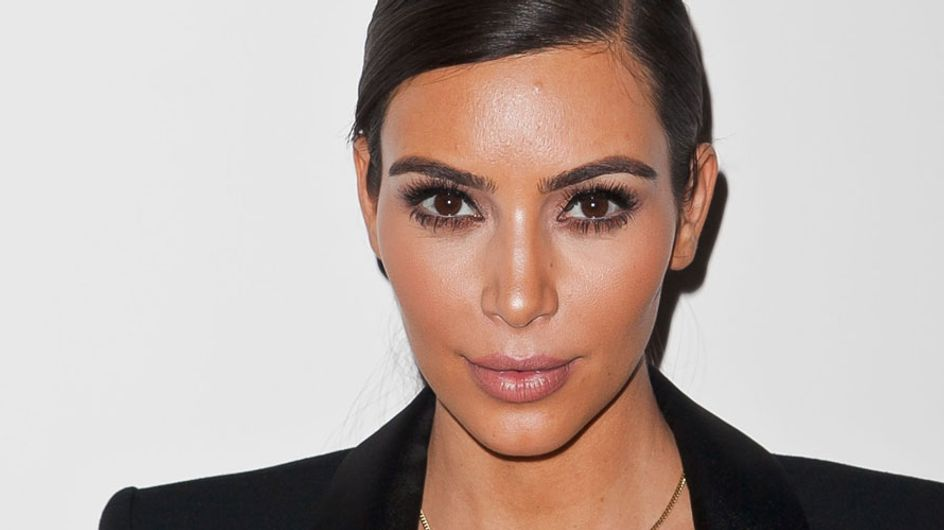 The Kim Kardashian PRP Vampire Facial: Is It Really as Scary as It Seems?