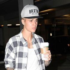 Verzweifelter Justin Bieber sucht Double von Selena Gomez