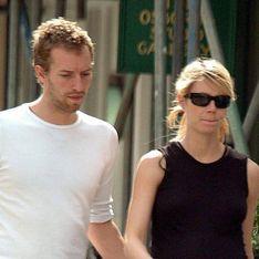 Gwyneth Paltrow und Chris Martin: Neue Chance