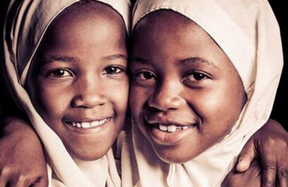 Nigeria : Les lycéennes enlevées par Boko Haram converties et mariées de force