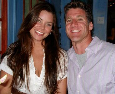 Brittany Maynard et son mari