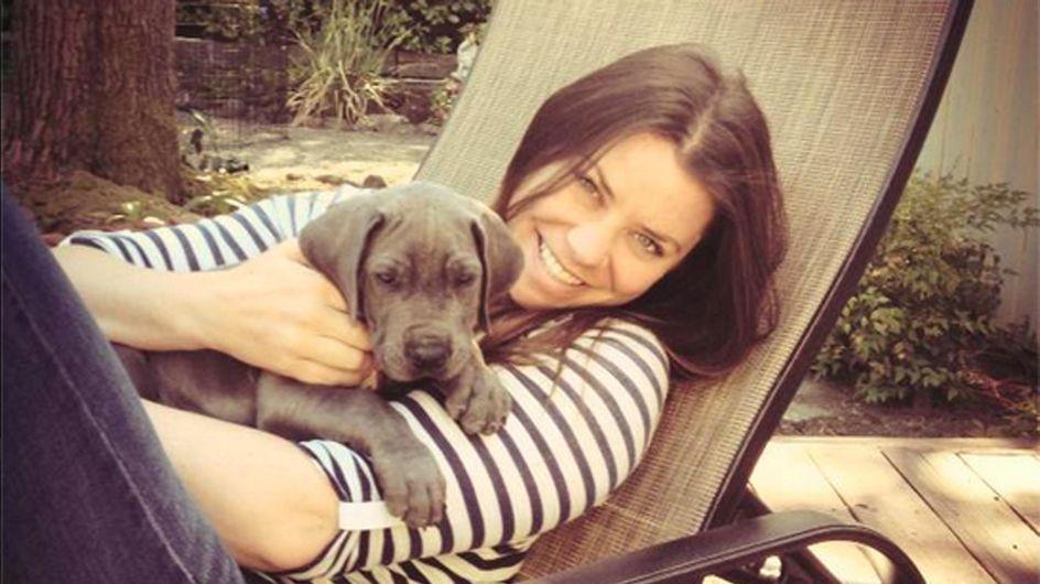 Brittany Maynard, la jeune femme atteinte d'un cancer en phase terminale qui avait ému le web, s'est donnée la mort