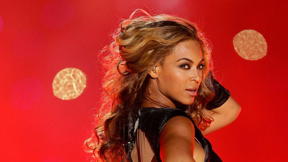 Beyoncé prépare-t-elle un nouvel album surprise ?