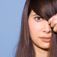 Et si nos yeux en disaient long sur notre personnalité ?