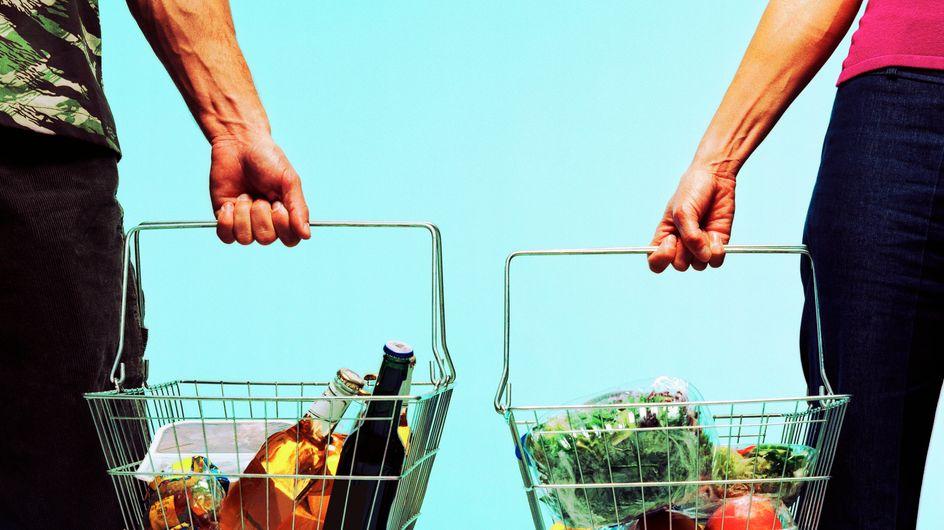 Bientôt la fin du marketing genré et des écarts de prix pour hommes et femmes ?