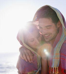 11 Gründe, warum ein Mann mit Humor immer die beste Wahl ist!