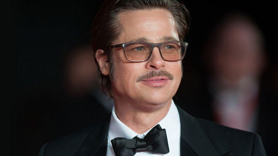 Comienza Movember: Déjate seducir por el bigote