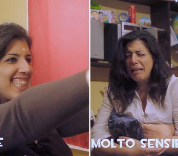 Video/ Le donne e il ciclo: ecco come vanno veramente (!) le cose