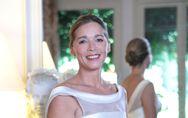 Les Mystères de l'Amour : Hélène se marie !
