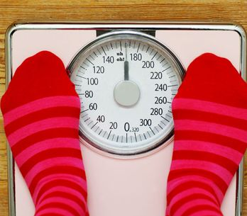 Crash Dieting May Not Be As Bad As You Think