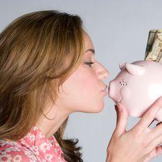 Chat spécial : Tous les trucs à savoir pour sauver son budget !