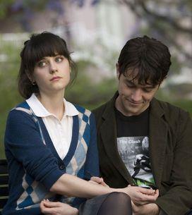 ¿Tienes dudas? 12 señales para saber si ya no estás enamorada