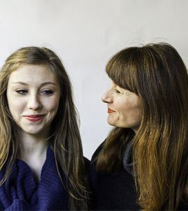10 frases de adolescentes que sacan de quicio a las madres