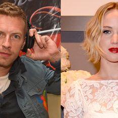 Chris Martin et Jennifer Lawrence toujours en couple ?