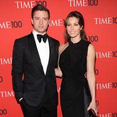 Sind Jessica Biel & Justin Timberlake endlich schwanger?