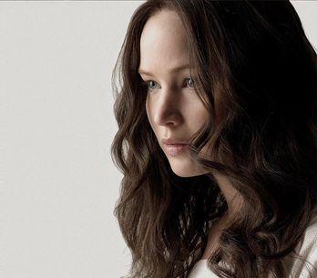 Hunger Games 3 : Katniss sous le choc (Vidéo)