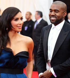 ¡Viva el amor! Los famosos más románticos de las redes sociales