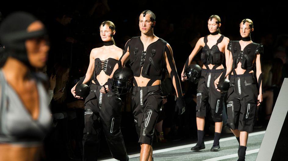 H&M celebra diez años de colecciones con los mejores diseñadores