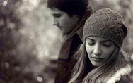 Gemeinsam einsam? Anzeichen, dass die Liebe am Ende ist