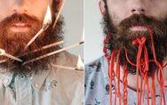 8 Gründe, warum der Hipster-Bart dringend verschwinden muss. Sofort!