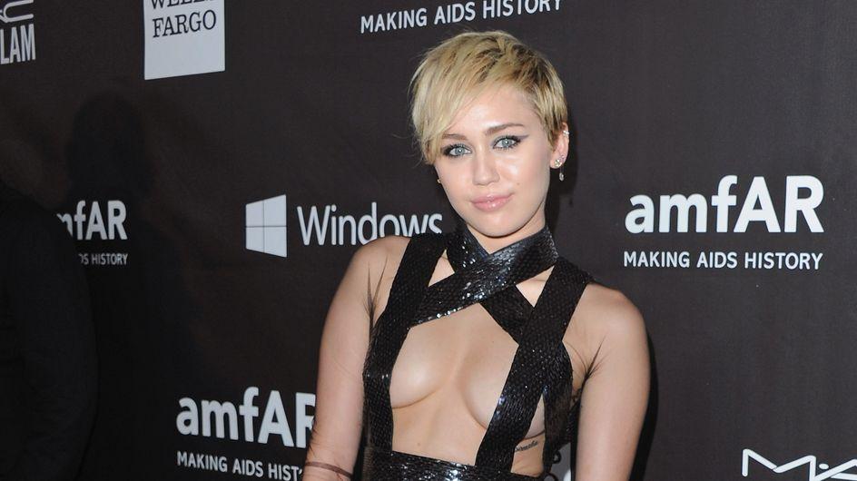 Qui est le nouveau boyfriend de Miley Cyrus ?