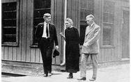 Marie Curie : tout ce que vous ne saviez pas sur la célèbre scientifique