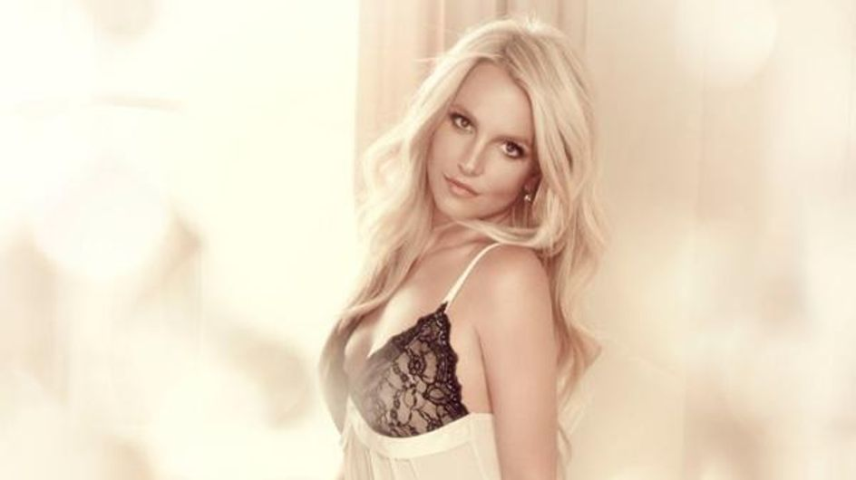 Britney Spears a un nouvel homme dans sa vie