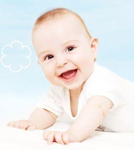 Pour préserver la peau de bébé, quelle lessive choisir ? Avis croisés des intern