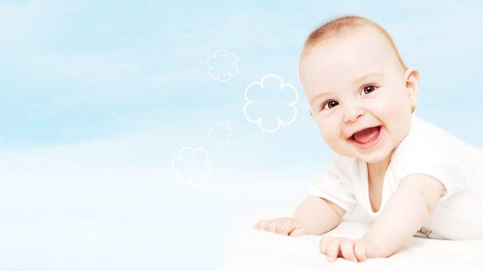 Pour préserver la peau de bébé, quelle lessive choisir ? Avis croisés des internautes et de la rédac'