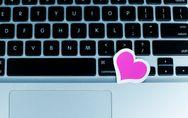 Online dating? Sì, ma con eventi ad hoc per incontrarsi dal vivo