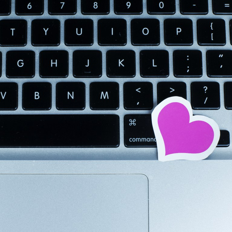smettere di dating online dipendenza