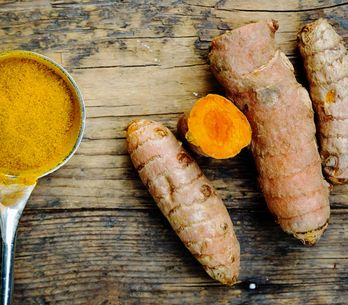 The Kitchen Queen: 10 Amazing Benefits of Turmeric