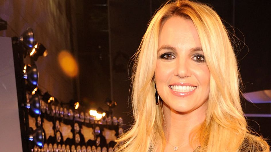 Meet Britney Spears' New Man: Everything You Need To Know