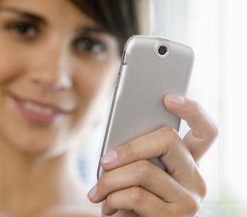 Sei un'appassionata di bellezza? Non puoi perderti la nuova app Sephora!
