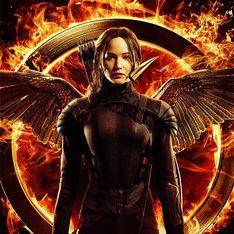 La saga Hunger Games bientôt adaptée au théâtre