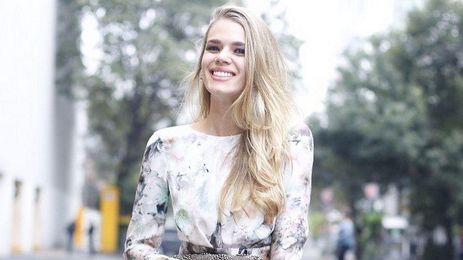 ¿La nueva novia de Miguel Ángel Silvestre?