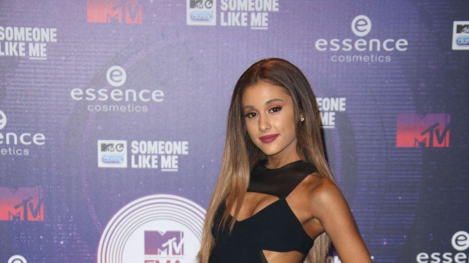 Premios MTV EMA 2014: una noche de espectáculo