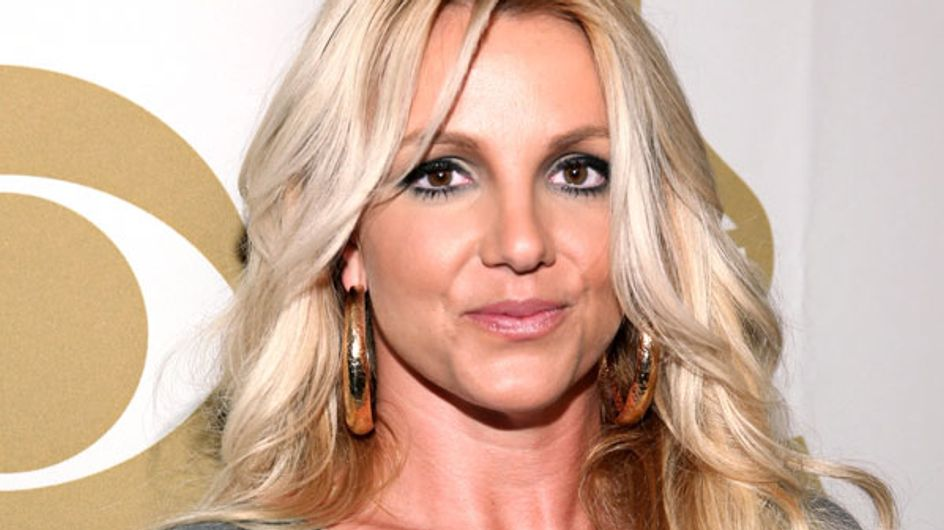 Britney Spears officialise sa relation avec Charlie Ebersol (Photo)